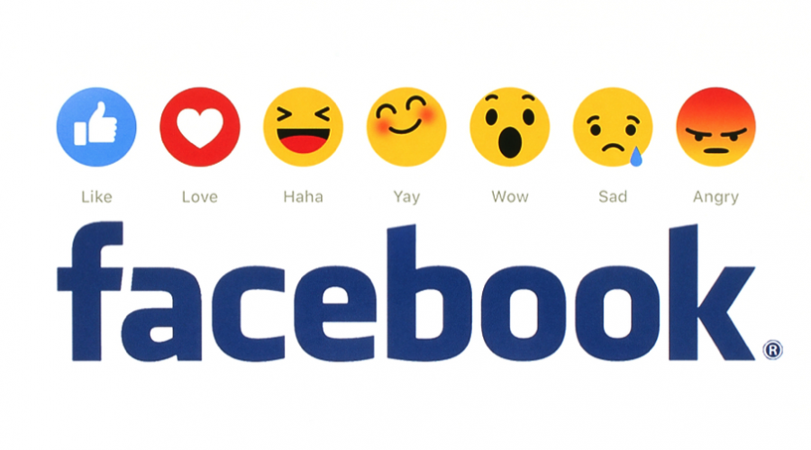 Facebook Reactions 101 For Your Business
