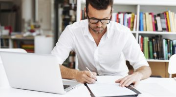custom cheap essay editor services for masters