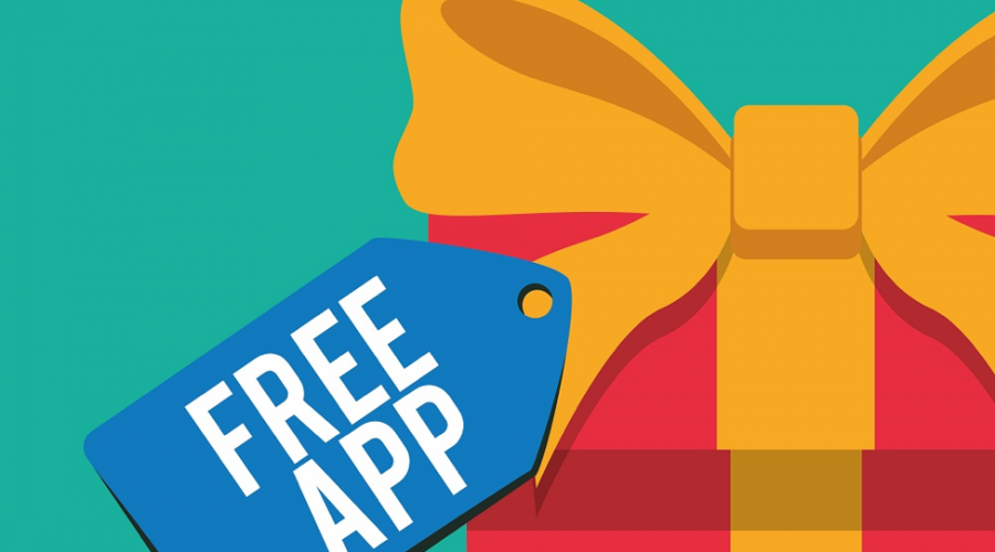 How Do Free Apps Make Money