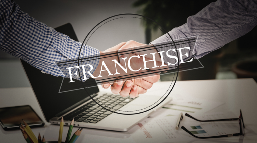 Franchising Myths Debunked
