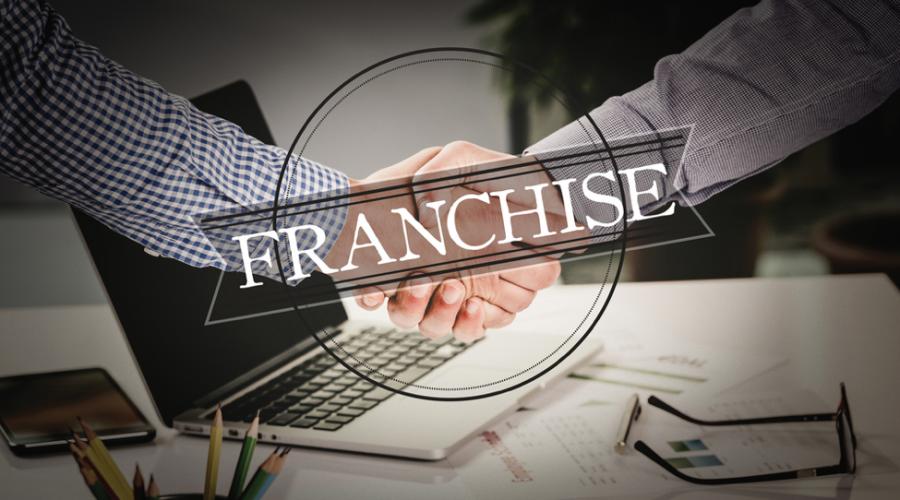 Franchising Myths Debunked