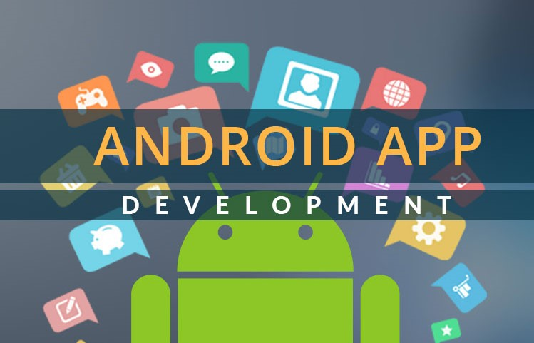 The Top Android App Developers California