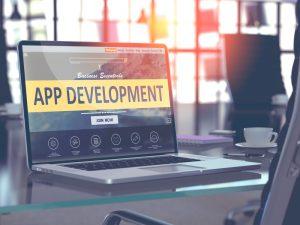 5 Surefire Tips In Choosing The Best Mobile App Development Company
