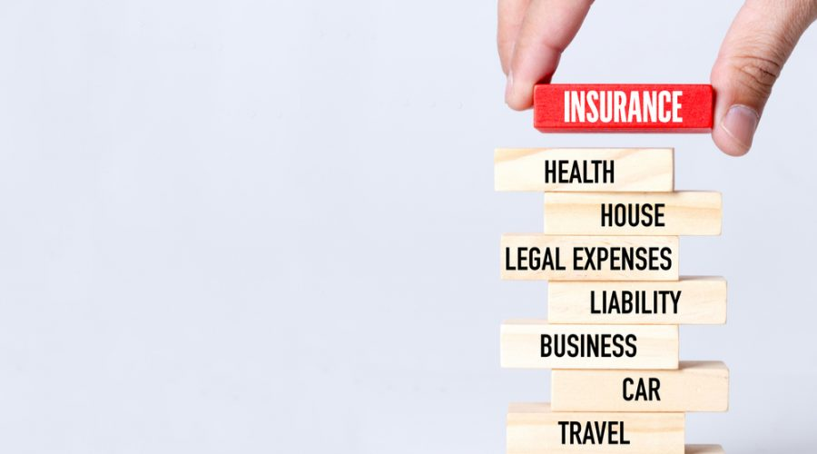 What Insurance Should You Use As A Startup Company?