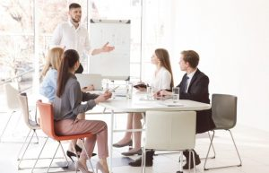 Little-Known Things About Starting A Coaching Business