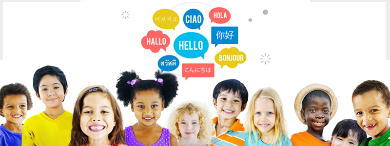 Raising Child In Multilingual Family: 10 Language Tips To Avoid Most Common Mistakes