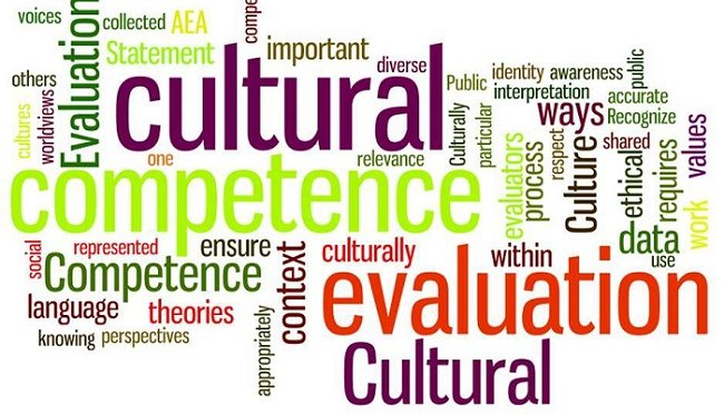 How Is Cultural Change Affecting Education?