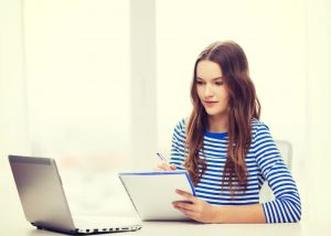 Should You Enroll In An Online University?