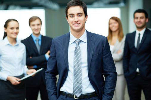 Executive Assistant Career Path Checklist