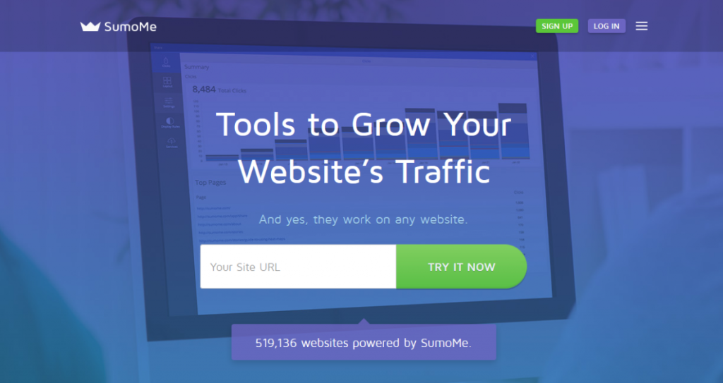 10 Best Software Tools To Boost Your Online Sales