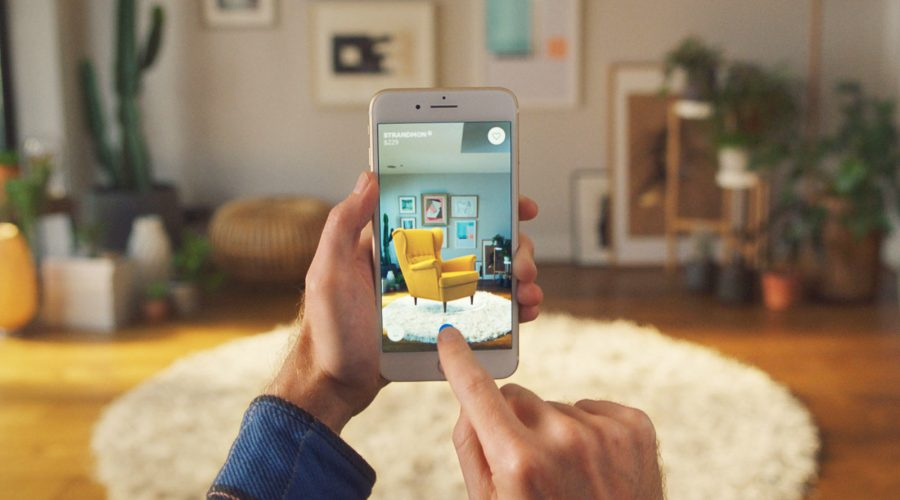 10 Best Interior Design Apps This 2018 Piesies Blog