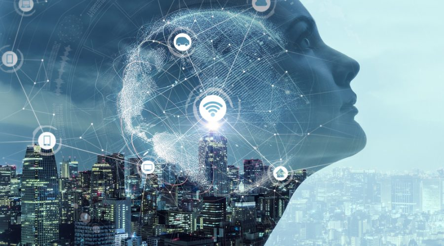 How AI Is Going To Govern The Industry