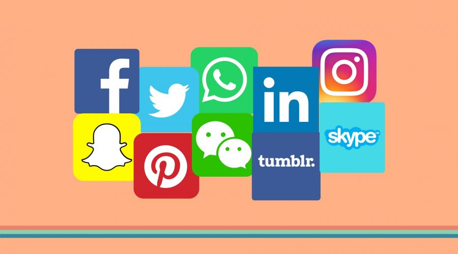 Top 10 Social Networking Sites You Should Try Out