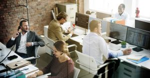 3 Things The Internet Is Doing Right For Businesses